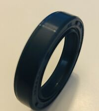 25X45X11 NBR TB DOUBLE LIP OIL SEAL 25X45X11TB 110829 SUBS NOK SEALS THIS SIZE