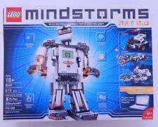 Lego Mindstorms NXT 2.0  R14177