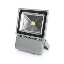 50-Watt Led Spotlight Wash Garden Outdoor Wall Waterproof Flood Light Ts50 S2