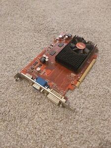 VTX3D ATi Radeon HD 6670 2GB DDR3 PCI-E Graphics Card HDMI VGA DVI