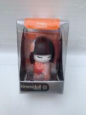 Kimmidoll - Hotaru Passion - Enesco NEW