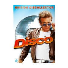 Disco DVD NEUF