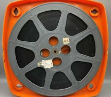 1969 Army vs Notre Dame Football Game Film 16mm Color Video Sound Joe Theismann
