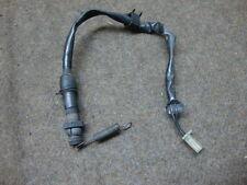 91 HONDA CBR600 CBR 600 F2 REAR BRAKE SWITCH #8282