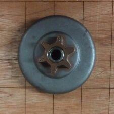 Craftsman Chain Saw Clutch Drum Sprocket 530 05 79-05 / 530057905 US Seller