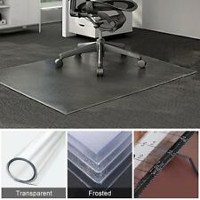 Chair or table mat for Floor Protection Flat to Low Pile Carpet Grinding 30''x39