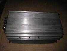 Solar - Wind  Power 600 Watt MPPT Inverter