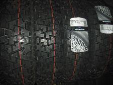 Vredestein Grip Classic 205/80 R16 104T XL GRC  4 Stück  Winter