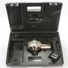Norbar 17220 HT3 Torque Multiplier 1/2in - 3/4'out max:1300Nm FREE TNT EXPRESS