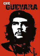 Che guevara: rouge-maxi poster 61cm x 91.5cm (new & sealed)