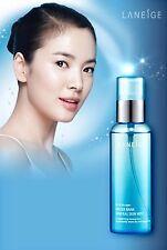 [Korea Mall] Laneige Water Bank Mineral Skin Mist 30ml 1.01 oz - Korean Cosmetic