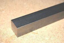 """Lunghezza della barra piatta in acciaio dolce EN3B-spessore 3//16 x 1/"""" larghezza 300 mm"""