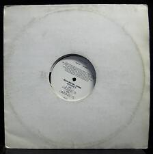 "Jean Michel Jarre - Oxygene 8 12"" VG+ EAS 9946 Prog House Vinyl 1997 Record"