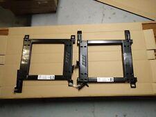 New 1x Pair of Honda S2000 AP1 AP2 Seat Rail/Adaptors for Racing Seats
