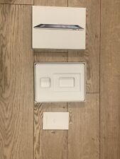 Apple iPad 2 32GB, Wi-Fi, 9.7in - BOX