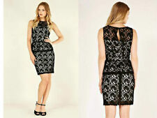 Oasis Lace Clothing for Women