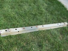 1999-2006 Chevy GMC Pickup Truck Bed Box #3 OEM Replacement Crossmember Support