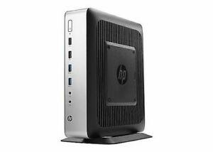 NEW HP T730 Thin Client AMD RX-427BB 2.70GHz 8GB Ram 64GB Flash Win10 Embedded