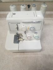 Kenmore 3/4D 385.1664190 Differential Feed Serger Overlock Sewing Machine