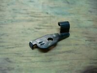 Smith & Wesson 22A 22S 22LR Factory Safety Lever Switch