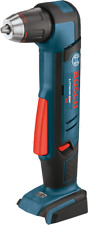 "Bosch ADS181B 18V Lithium-Ion 1/2"" Right Angle Drill Driver (Bare Tool) NEW"