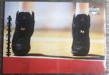 New listing Rare Air 1994 Upper Deck Michael Jordan No.15 🏀