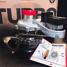 ORIGINALE OE GARRETT TURBOCOMPRESSORE 798128-5006 S per PEUGEOT CITREON Nuovo di Zecca Turbo