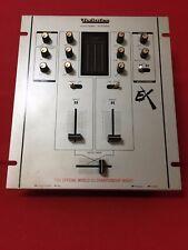 Used Panasonic Technics SH-EX1200-S DMC Official Audio Mixer EMS F/S Japan