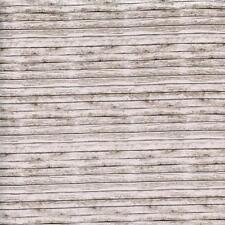 Antiques White Barn Walls Landscape Medley Quilt Sew Fabric ELIZABETH'S STUDIO