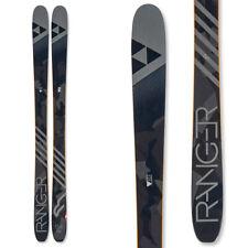 Fischer Ranger 94 FR Skis 177cm