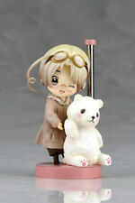 Hetalia Axis Powers 3'' Canada One Coin Kotobukiya Trading Figure