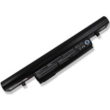 Battery for Toshiba Satellite Pro R850 Dynabook R751 R752 PA3905U-1BRS PABAS246