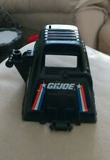 Vintage Unknown GI JOE Action Figure toy Accessory old #1 Patriot Tower playset