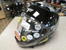 Modular Helm NOLAN N44 Classic, schwarz, Gr. S / 56