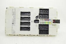 BMW 1 3 Series F20 F21 F30 F31 Body Domain Control Module 9381101