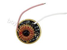 2 x Luminus sst90 LED Driver for SST-90 Series Light DC3V~15V 7A HX-1175b