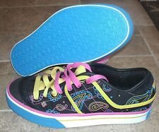 NEW REEBOK THE ESTATE OLD SCHOOL Vintage Shoes Mens 10 Skate SB LTD NR