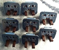 8 Kenlin Rite-Trak Dresser Drawer Guide with Metal Bracket New Replacement Part
