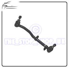 Vauxhall Omega B 93-04 LEFT Inner & Outer Tie Rod Assembly