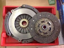 4000253001 NISSAN URVAN 2.3D 85-87 CLUTCH KIT SD23 VYGE23 624120260 801644