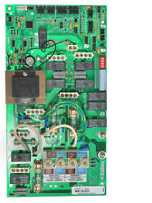 Balboa Hot Tub Circuit Board GL2000 Master Spas Down East 04-06 Clearwater Spa