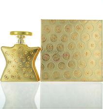 Bond No.9 New York Signature Eau de Parfum Spray 3.3 oz /100mL Brand new
