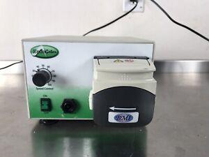 Byrne Medical Endo Gator Pump Model EGP-100 Endoscopy Pump