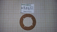 FERODO DRAG PLATE REEL PART 81482 BOBINA CARRETE MOULINET MITCHELL 498 & autres