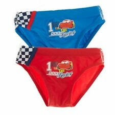 Disney Bottoms Swimwear (0-24 Months) for Boys