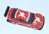Carrera Digital 132 30432 AMG-Mercedes DTM Stern Gary Paffet
