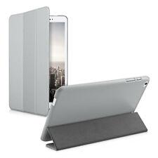 SLL Smart Cover per Huawei MediaPad t1 10 GRIGIO guscio protettivo in ecopelle