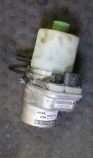 AUDI A1 power steering pump - TRW / 6R0423156B POLO / SEAT / VW
