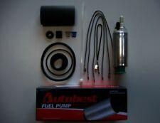 Electric Fuel Pump-MFI Autobest F2251
