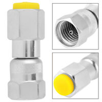 630BAR Hydraulic Pressure Test Point Testing Coupling Adapter for Hydraulic System 63MPa G3//8